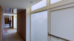 Insulated-blinds-in-sliding-doors